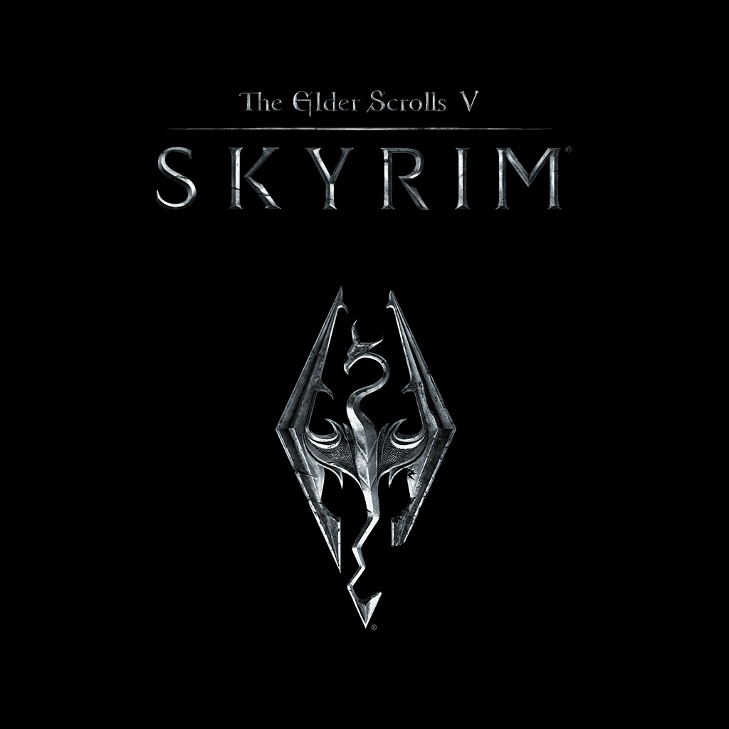 The Elder Scrolls® V: Skyrim™ Dynamic Theme