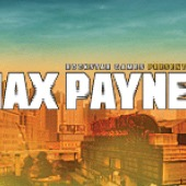 Max Payne®3 Premium Theme