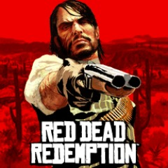 Red Dead Redemption®