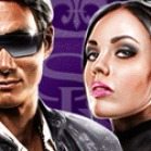 Saints Row®: The Third™ Saints and Sinners Avatar Bundle