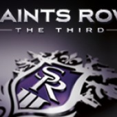Saints Row®: The Third™ Full Game Trial