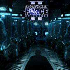 Star Wars®: The Force Unleashed™ II Dynamic Theme