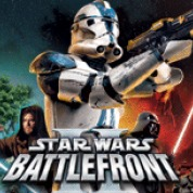 Star Wars®: Battlefront II™