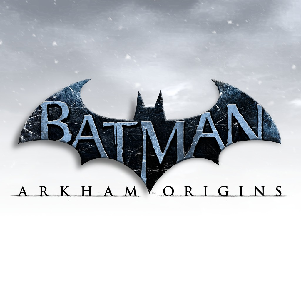 Arkham Origins:  Season Pass