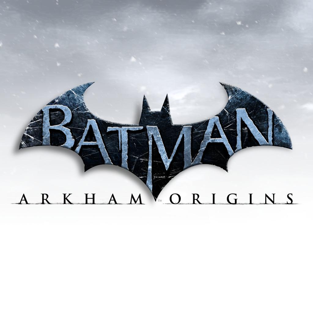 Arkham Origins:  Season Pass