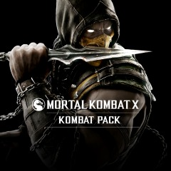 Mortal Kombat X Kombat Pack On Ps4 Official Playstation Store Us