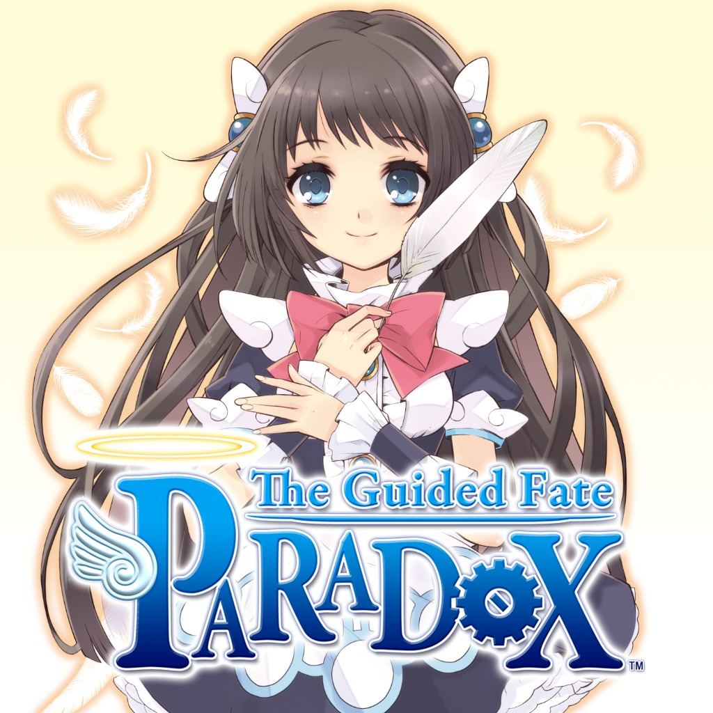 The Guided Fate Paradox PV1