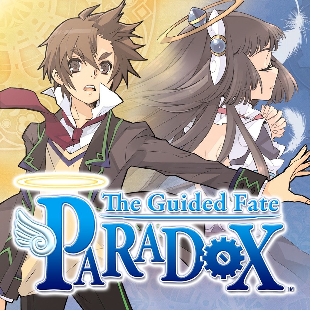 The Guided Fate Paradox Full Game