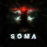Soma For PC Digital Deals