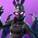 Fortnite on PS4 | Official PlayStation™Store US