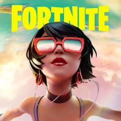 Fortnite on PS4 | Official PlayStation™Store US