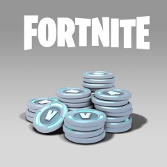 Fortnite 2 500 300 Bonus V Bucks On Ps4 Official Playstation