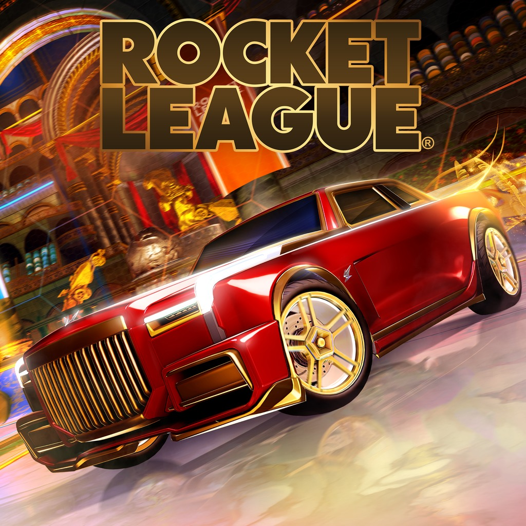 http://www.thebuttonpresser.com/2015/07/review-rocket-league.html