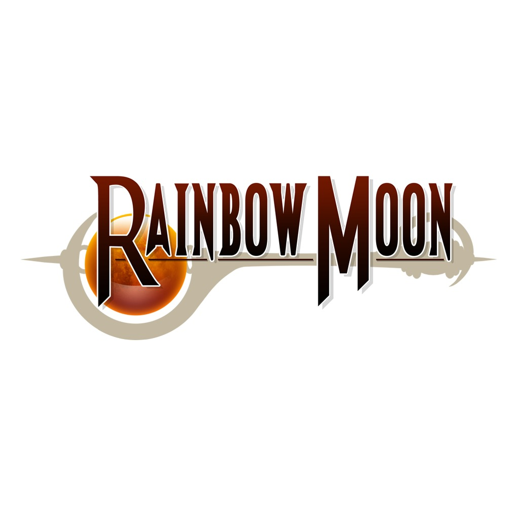 Rainbow Moon Cross-Save Bundle