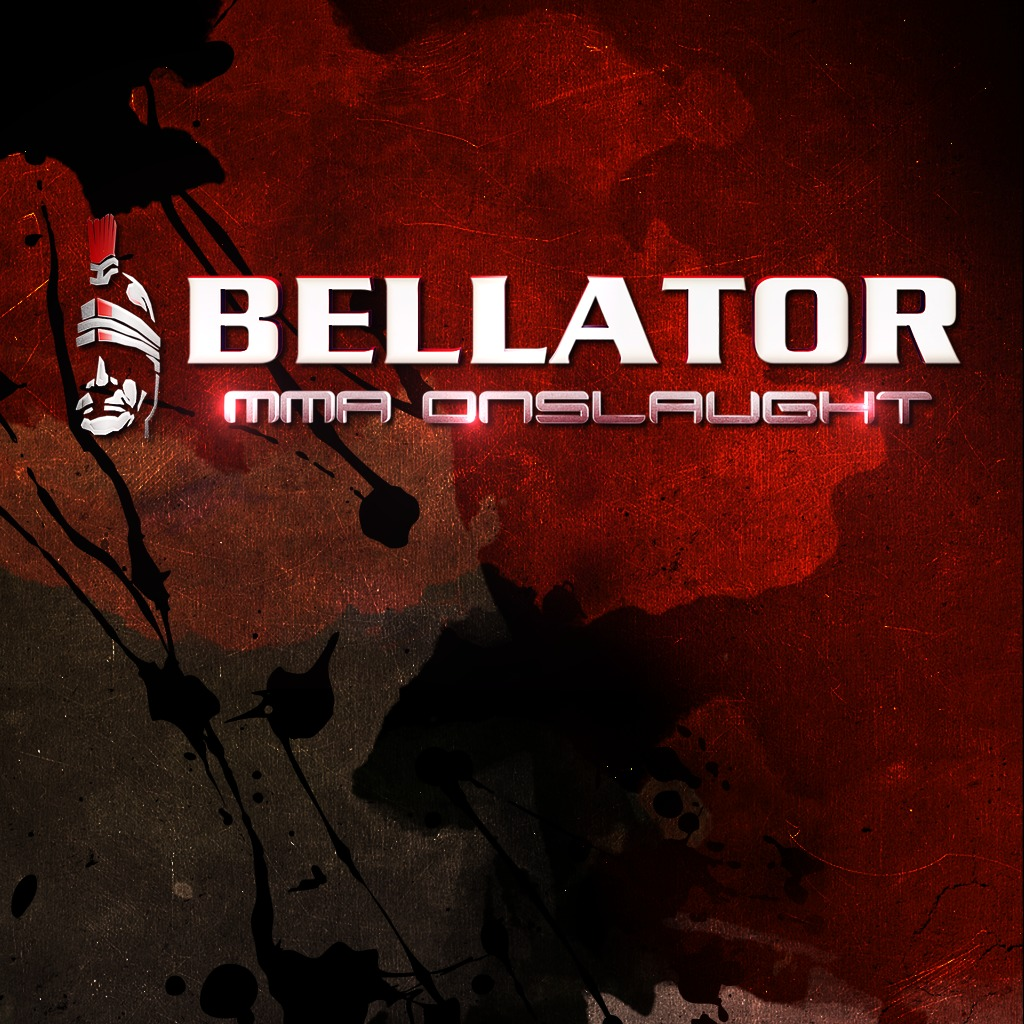 Bellator MMA Onslaught Attack Boost