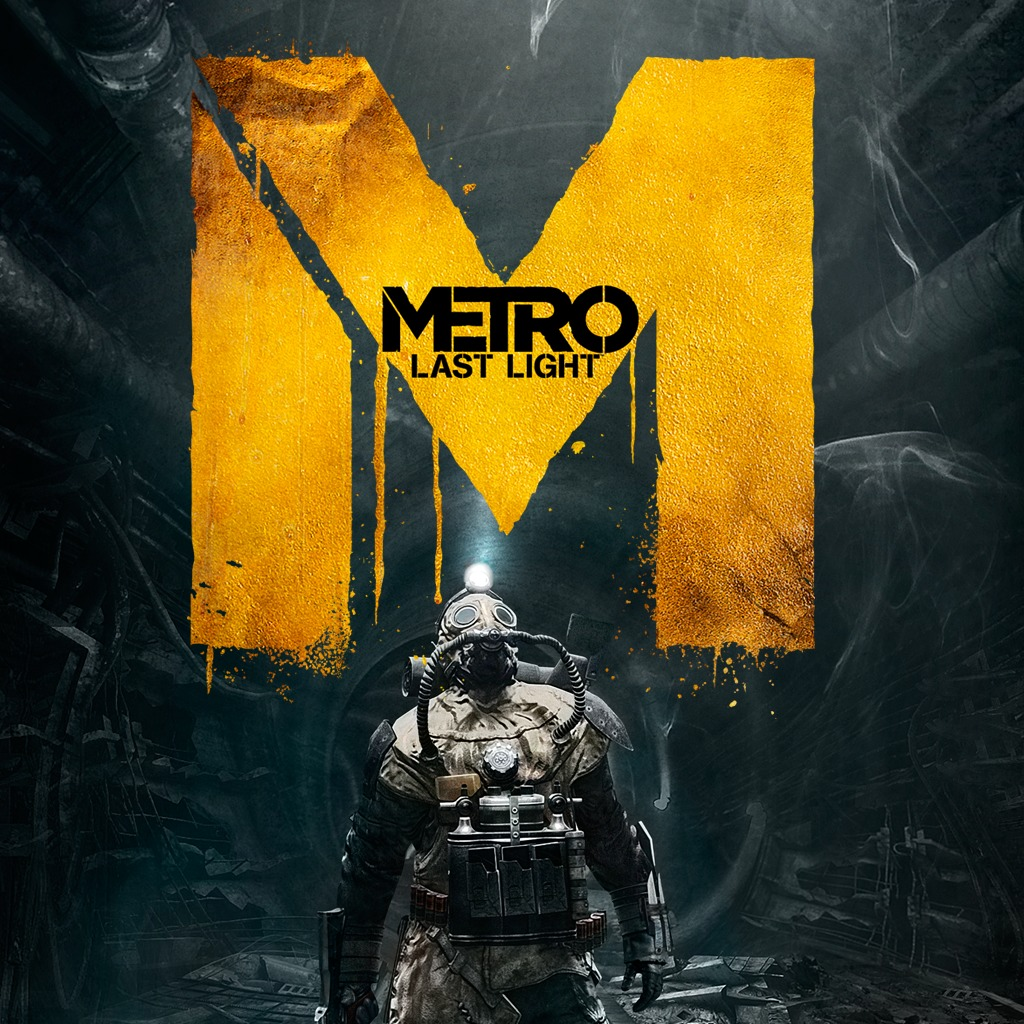 Metro: Last Light - Season Pass
