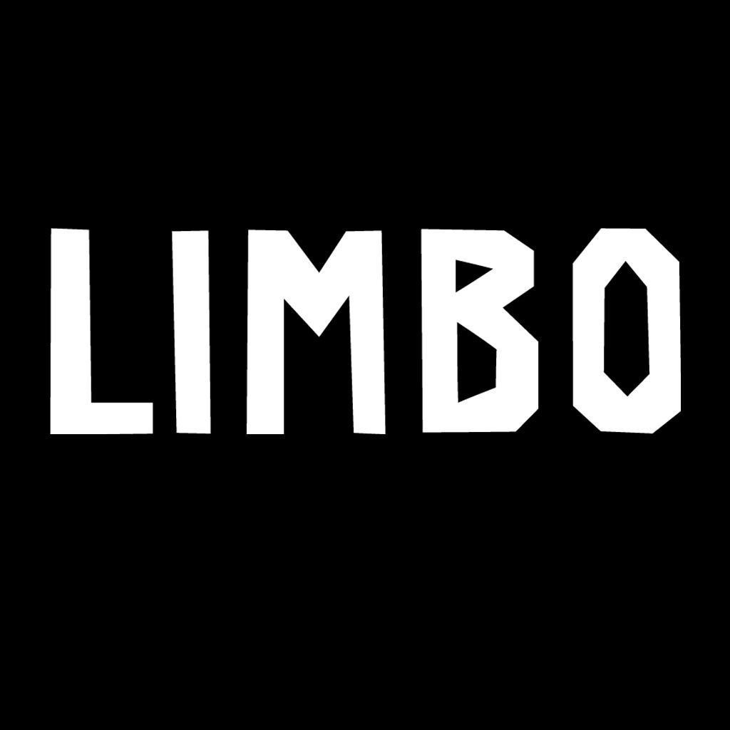 LIMBO PS Vita Trailer