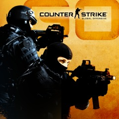 download counter strike global offensive full version with crack free