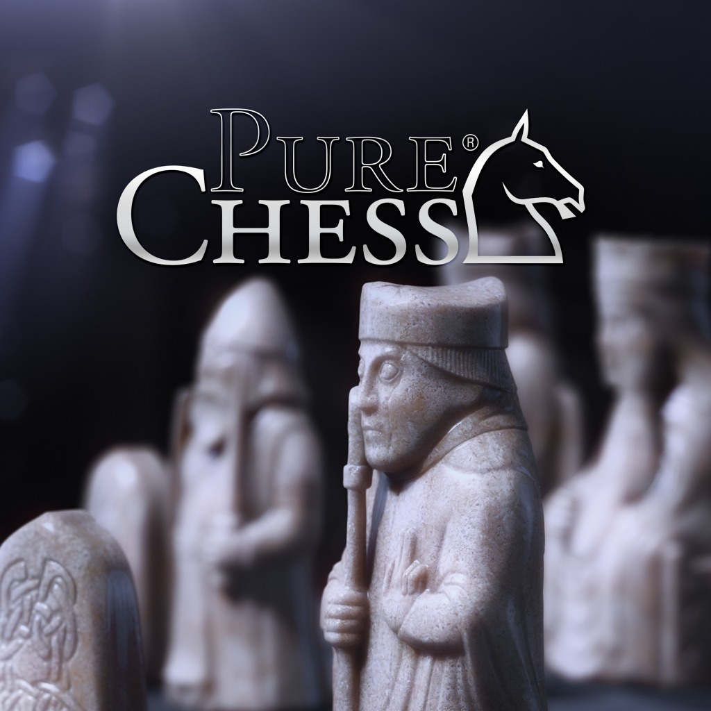 Pure Chess® Trial