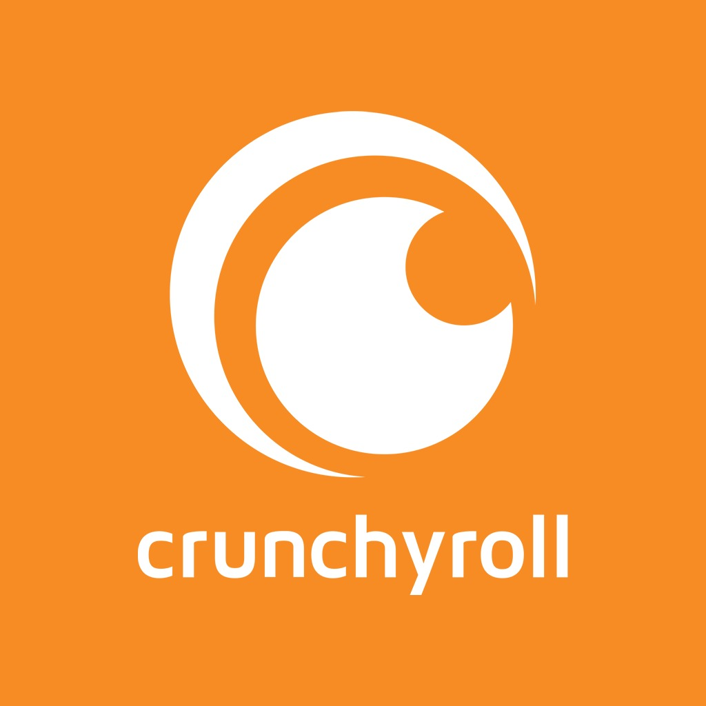 CRUNCHYROLL - WATCH THE LATEST ANIME & DRAMA
