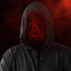 Face Of Anarchy Avatar On Ps4 Official Playstation Store Us