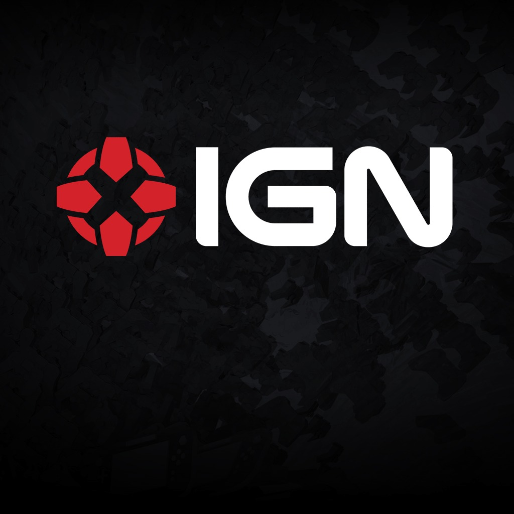 IGN for PlayStation®