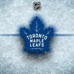 Nhl Toronto Maple Leafs 2019 Avatar On Ps4 Official Playstation Store Us