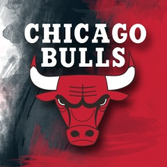 Chicago Bulls NBA: Chicago Bulls 2017 Dynamic Theme on PS4 | Official PlayStation™Store US