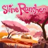 Slime Rancher: Secret Style Pack on PS4 | Official PlayStation™Store US