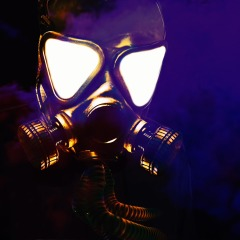 Total Jigsaw Shadow Gas Mask Avatar On Ps4 Official Playstation Store Us