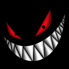 Grim Smile Avatar On Ps4 Official Playstation Store Us
