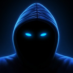 Dark Anon Hacker Avatar On Ps4 Official Playstation Store Us