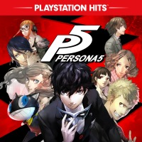 Deals on Persona 5 for PlayStation 4