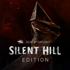 Dead By Daylight Silent Hill Edition On Ps4 Official Playstation Store Us