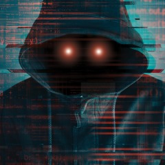Anon Hacker Avatar On Ps4 Official Playstation Store Us