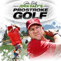 John Daly's ProStroke Golf™ Course Pack 01