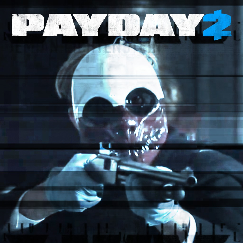 PAYDAY 2 Web Series Episode 1