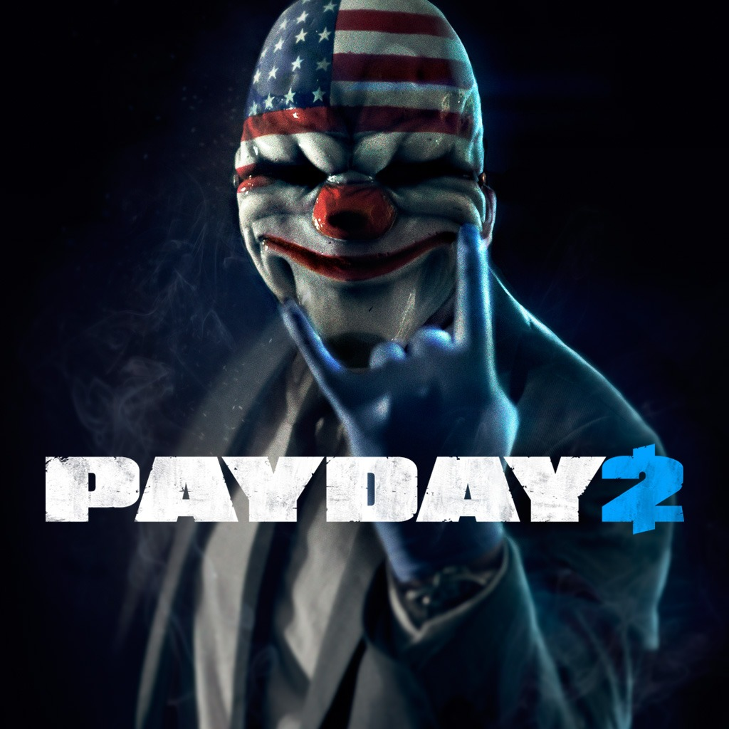PAYDAY™ 2 Full Game Trial