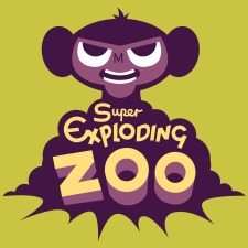 Super Exploding Zoo!