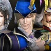 DYNASTY WARRIORS® 7 Xtreme Legends - Costume Pack 4
