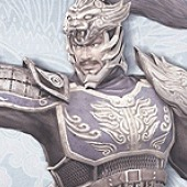 DYNASTY WARRIORS® 7 Xtreme Legends - Wallpapers 1