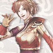 DYNASTY WARRIORS® 7 Xtreme Legends - Wallpapers 2