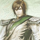 DYNASTY WARRIORS® 7 Xtreme Legends - Wallpapers 3