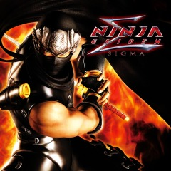 Ninja Gaiden Sigma On Ps3 Official Playstation Store Us