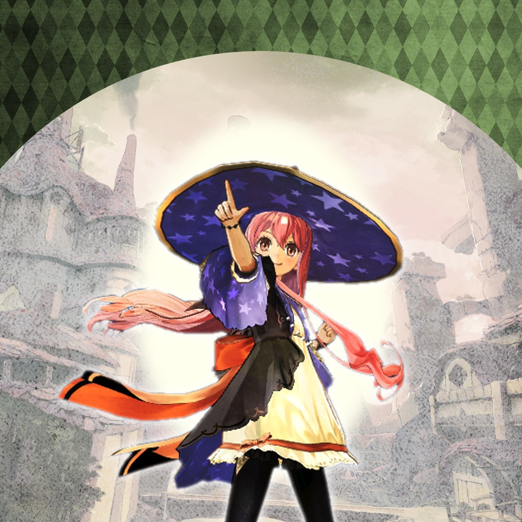 Atelier Escha & Logy  - Additional Party Character - Wilbell