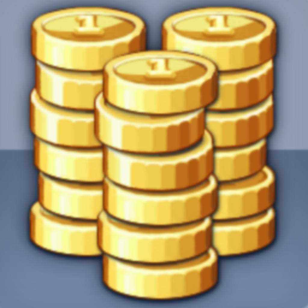 Jetpack Joyride Coin Barry Pack (250,000)