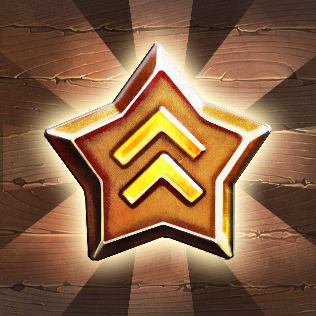 Mahjong Gold 30 Stars