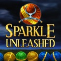 Sparkle Unleashed Demo