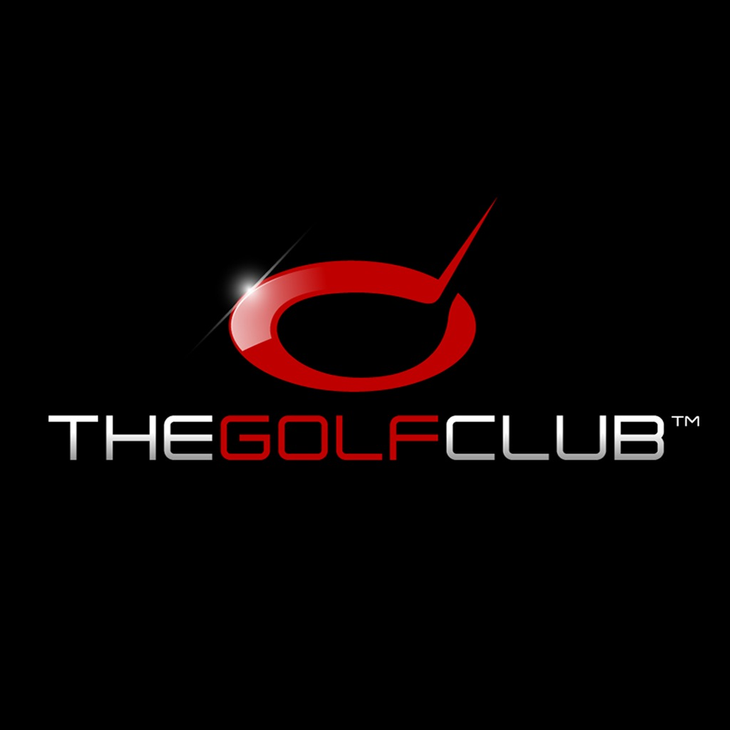 The Golf Club™