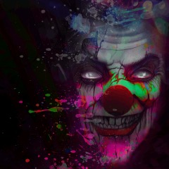 Insanity Clown Avatar On Ps4 Official Playstation Store Us